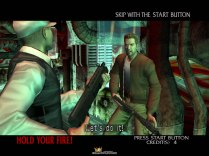 House of the Dead 3 XBox 02