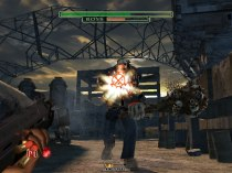 House of the Dead 3 XBox 15