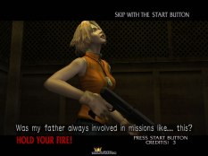 House of the Dead 3 XBox 21