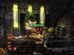 House of the Dead 3 XBox 24