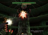 House of the Dead 3 XBox 26