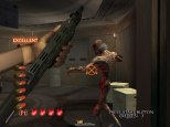 House of the Dead 3 XBox 27