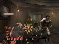 House of the Dead 3 XBox 28