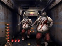 House of the Dead 3 XBox 35