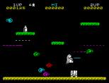 Jet Pac ZX Spectrum 03
