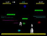 Jet Pac ZX Spectrum 04