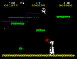 Jet Pac ZX Spectrum 05