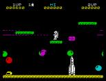 Jet Pac ZX Spectrum 13