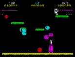 Jet Pac ZX Spectrum 15