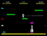 Jet Pac ZX Spectrum 17