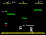 Jet Pac ZX Spectrum 21