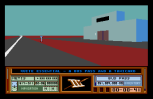 Mercenary 3 Atari ST 03