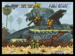 Metal Slug Neo Geo 02