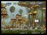 Metal Slug Neo Geo 03
