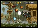 Metal Slug Neo Geo 04