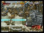 Metal Slug Neo Geo 06