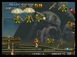 Metal Slug Neo Geo 08