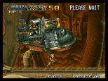 Metal Slug Neo Geo 13