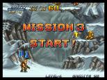 Metal Slug Neo Geo 14