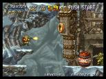 Metal Slug Neo Geo 15