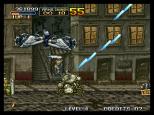 Metal Slug Neo Geo 17