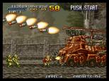 Metal Slug Neo Geo 19