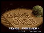 Metal Slug Neo Geo 25
