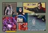 Michael Jackson's Moonwalker (1990) Arcade 04
