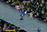Michael Jackson's Moonwalker (1990) Arcade 06