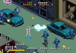 Michael Jackson's Moonwalker (1990) Arcade 13