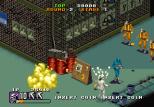 Michael Jackson's Moonwalker (1990) Arcade 15