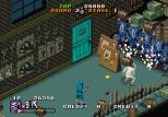 Michael Jackson's Moonwalker (1990) Arcade 16
