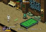 Michael Jackson's Moonwalker (1990) Arcade 26