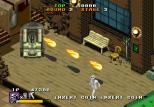 Michael Jackson's Moonwalker (1990) Arcade 27