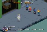 Michael Jackson's Moonwalker (1990) Arcade 48