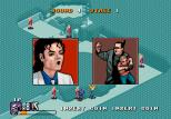 Michael Jackson's Moonwalker (1990) Arcade 49