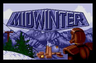 Midwinter Atari ST 01