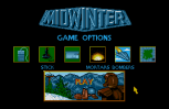 Midwinter Atari ST 02