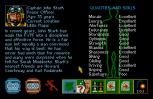 Midwinter Atari ST 03