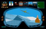 Midwinter Atari ST 04