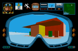 Midwinter Atari ST 05