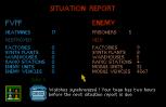 Midwinter Atari ST 07