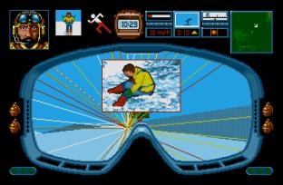 Midwinter Atari ST 09