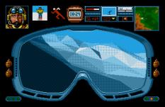 Midwinter Atari ST 11