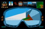 Midwinter Atari ST 17