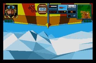 Midwinter Atari ST 20