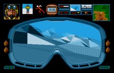 Midwinter Atari ST 21