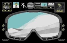 Midwinter Atari ST 22