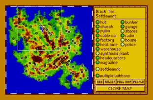 Midwinter Atari ST 23