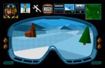 Midwinter Atari ST 25